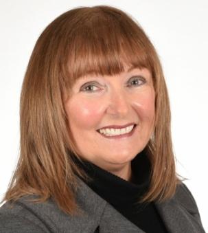 Charlene Bradford