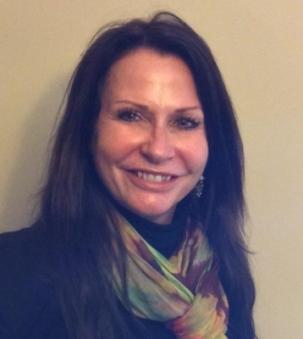 Debbie Gilbert