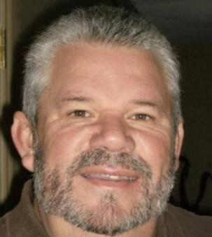 Bob Mears