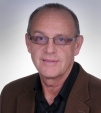 Cesare Pacitto Portrait
