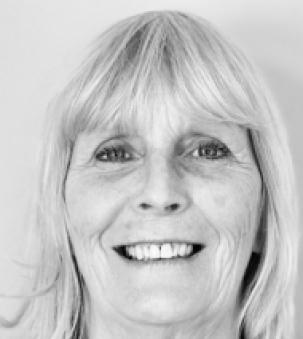 Sandra McLachlan ABR SRES portrait