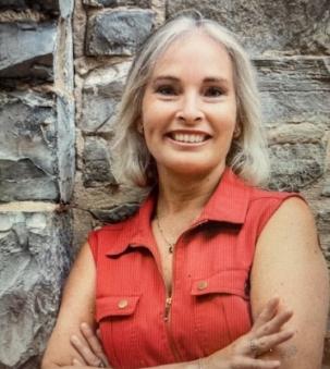 Hilary McKenna