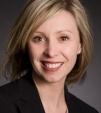 Cynthia Lloyd Portrait
