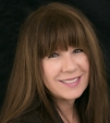 Deborah Burton Portrait