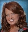 Donna Watkins Portrait