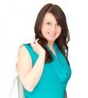 Sheila Kirkpatrick