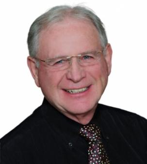 Hugh Nichols