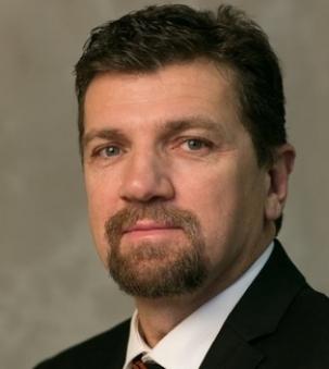 John Jantzi , Sales Representative