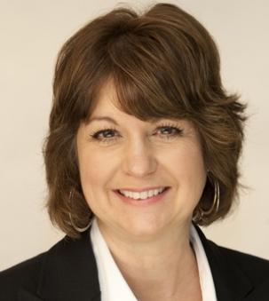 Sonia Christof, Sales Representative, A.B.R.