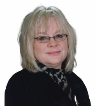 Deb Lambe, Sales Representative
