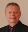 Michael Caraher, Sales Representative