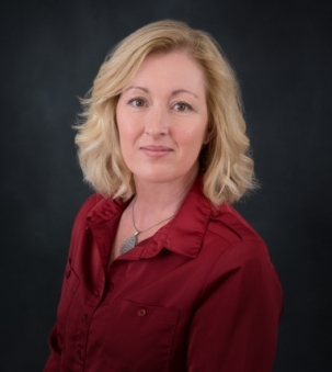Serena Feniak, Sales Representative