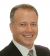 Rod Gowrie, Sales Representative