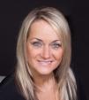 Beverley Boone, Sales Representative