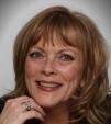 Deborah Payne, Sales Representative