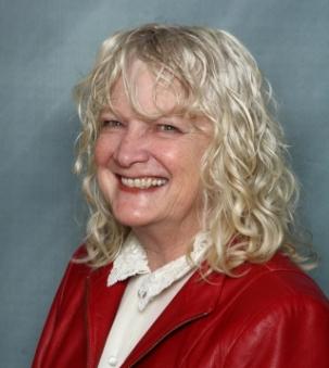 Carol Vriesinga, broker