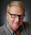 Richard Stewart Portrait