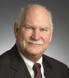 Dave Roach portrait