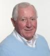 Bob Mulvihill portrait