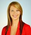 Melanie Kelders, Sales Representative