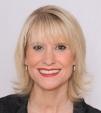 Karen Fielding Portrait
