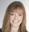 Tracey Eady, Sales Representative