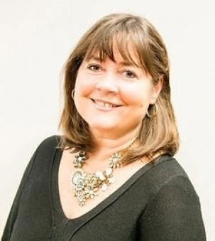 Janice Naugler