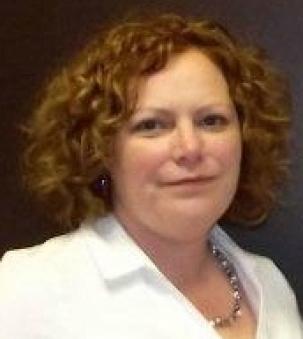 Angela Genoe