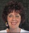 Bonnie Passmore Portrait