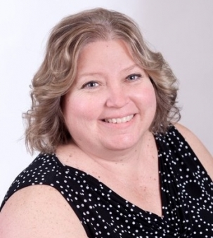 Kathie Skowby, Sales Representative