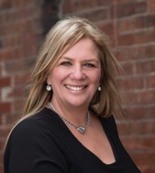 Janice Purdy, REALTOR®