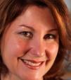 Michelle Cifala Portrait