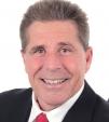 Mario Fazio, Broker