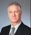 Paul Emile Goulet, Sales Representative M.I.M.A., A.M.C.T.(A)