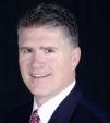 Brad Drury, Sales Representative ABR SRES