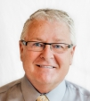 Dave Mandeville, Sales Representative