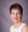 Patti Paquette, ABR,  SRES, CERC Relocation Specialist, Broker