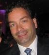 Robert Persichetti, Sales Representative