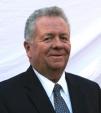 Ron Pigeau Portrait