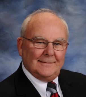 Cliff DeLeon, Sales Representative