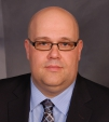 John Bilicic Portrait