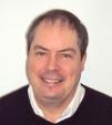 Martin Dowse