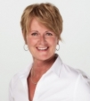 Carolyn Barthels
