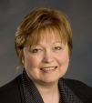 Cindy Illson portrait