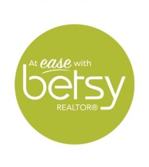 Betsy Eldon Portrait