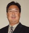 Wayne Cheng portrait