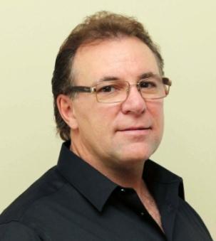 Mark Lemieux, Sales Representative
