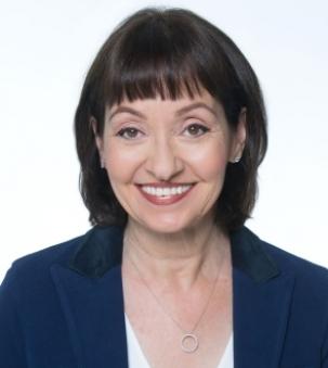 Kelly Jack portrait