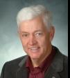 Ron Hartman Portrait