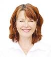 Tracey McGinn Portrait